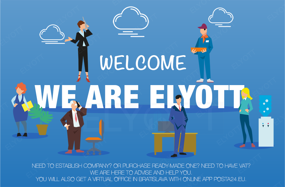 ELYOTT means the BEST pricing and service